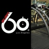 Up to 64% Off at Burn 60 in Brentwood