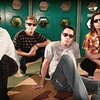 Up to 57% Off One Ticket to Smash Mouth Concert Taping
