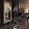 63% Off Services at Salon Lux in Shelby Township