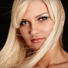 Up to 54% Off Salon Packages in Overland Park