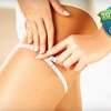 52% Off Body Contouring in Mountain View