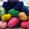 53% Off Two-Class Beginning Knitting Course