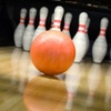 $5 for Two Games of Bowling