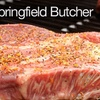 53% Off at Springfield Butcher