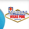 Vegas Pool Service - Las Vegas: $20 for Your Choice of Cleaning, Repair, Emergency Service, or Filter Service from Vegas Pool Service (Up to $130 Value)