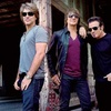 Up to 54% Off Ticket to Bon Jovi Concert