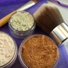 $10 for Vegan Beauty Products