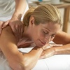 Up to 68% Off Massages and Body Scrubs in Lakewood