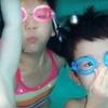 54% Off Swim Lessons in Missouri City