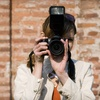 70% Off Photography Class and Hands-On Session