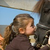Up to 57% Off Riding Lessons or Horseback Party in Duluth