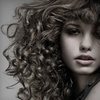 53% Off Salon Services in New Haven