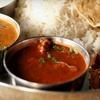 Handi Cuisine - Burnaby: $20 for $40 Worth of Indian Fare at Handi Cuisine in Burnaby