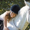 Up to 61% Off Horse-Riding Lessons in Hornby