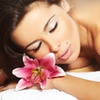 Up to 57% Off Spa Services in Lebanon