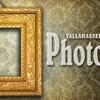 Half Off Framing or Class at Tallahassee Photo