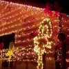 52% Off Holiday Light Display in Caledonia