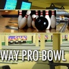 Up to 54% Off at Midway Pro Bowl