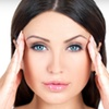 Up to 68% Off Chemical Facial Peels in Pearland