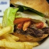 $6 for Seafood & Burgers at Krazy Jake's