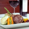 Up to 57% Off at Luca's Chophouse in Grand Blanc