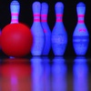 Up to 96% Off Bowling at Oak Hills Lanes