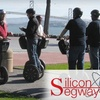 Half Off Segway Tour in Pacifica