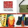 Half Off at Ten Thousand Villages