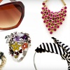 52% Off Fashion Accessories from Send the Trend