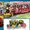 62% Off Rotary Storyland and Playland