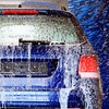 Up to 54% Off Car Wash in Queens