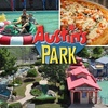 Up to 51% Off at Austin's Park