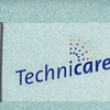 56% Off Carpet Cleaning from Technicare