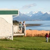 Up to Half Off One-Night Stay in Homer