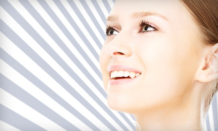 Southeast Med-Spa & Laser Center - Wilders: One, Three, or Six IPL Photofacials at Southeast Med-Spa & Laser Center in Clayton (Up to 83% Off)