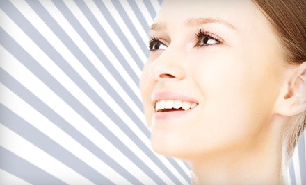 One IPL Photofacial Treatment (a $299 value) - Southeast Med-Spa & Laser Center in Clayton
