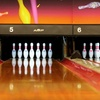 Up to 62% Off Bowling Package in North Salt Lake