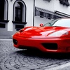 Up to 71% off Auto Detailing in Lawrenceville