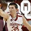 University of Oklahoma Athletics - Norman: $15 for Two University of Oklahoma Men's Basketball Tickets, Two Hot Dogs, and Two Drinks ($36 Value). Choose from Four Dates.