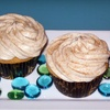 Up to 54% Off Cupcakes from Mini Cakes In a Cup