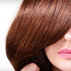 Up to 60% Off Hair Treatments in Mentor