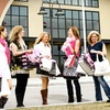 Up to 60% Off Fashion Fundraiser in Independence