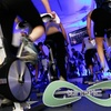 66% Off Classes at Kinetic Cycling