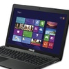 """ASUS 15.6"""" Laptop with 1.7GHz Intel Core i5 Processor (Refurbished)"""