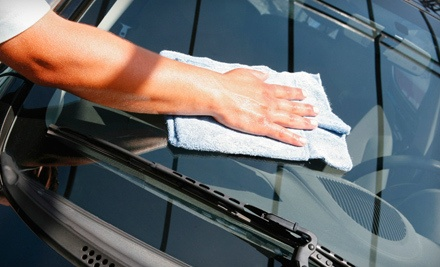 1 Car Wash (a $15 value) - Super Clean Auto Detailing in Tallahassee