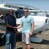 Up to 52% Off Flight Lessons in Georgetown