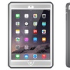 OtterBox Defender Case for iPad or iPad mini
