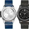 JBW Men's Grove Watches with Genuine Diamond Accents