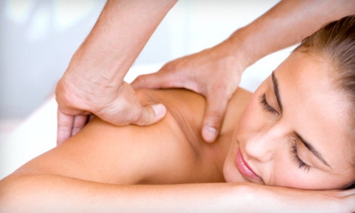 Progressive Therapies at the Beach - Hilltop Shopping Area: 60-Minute Massage for One or Two at Progressive Therapies at the Beach in Virginia Beach (Up to 63% Off)