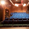 Up to 63% Off Improv-Comedy Outing
